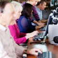 Digital Inclusion for Health