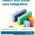 VHS welcomes Audit Scotland report on health and social care integration